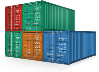 Storage Solutions For Your Business